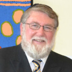 Chief Rabbi Dovid Freilich