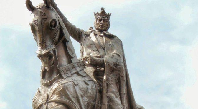 Do Catholics Worship Statues?